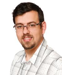 Tomáš Závodný