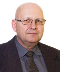 Ing. Zdeněk Matoušek