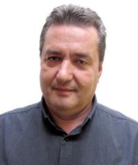 Bc. Pavel Popelář
