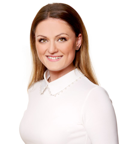 Ivona Hašová