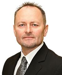 Ing. Oliver Herbrík