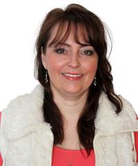 Michaela Čechová