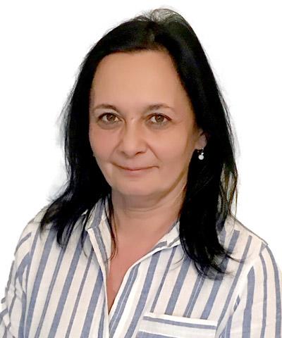 Ivana Somsiová