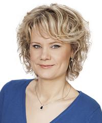 Dagmar Kunzová