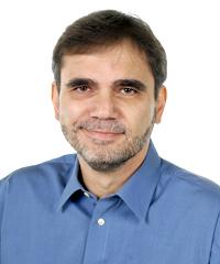 Martin Vachalec
