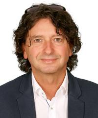 Pavel Ševčík