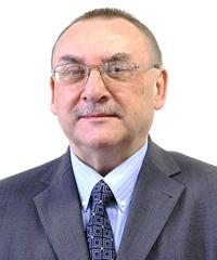 Ing. Vladimír Pulchart, MBA