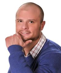 Ivan Uhlíř