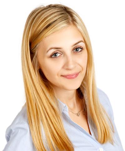 Kateřina Šišková