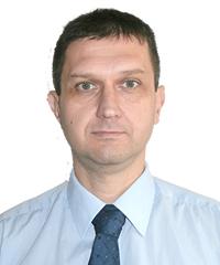 Bc. Martin Novák
