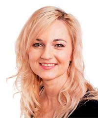 Ilona Katrušáková