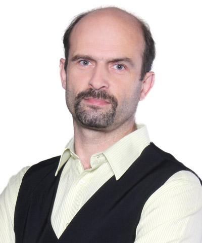 Antonín Zajíc