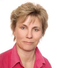 Irena Černá