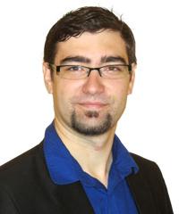 Petr Nožička