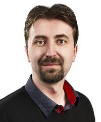Petr Psotka