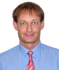 Roman Chvojka
