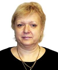 Alena Nudni