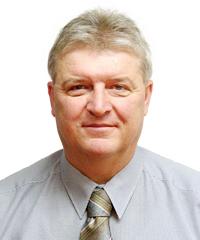 Ivan Nudni