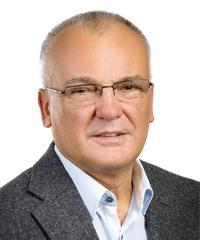 Josef Tlusťák