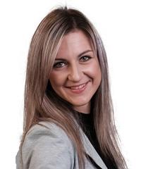 Andrea Koníčková