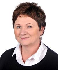 Marie Šimánková