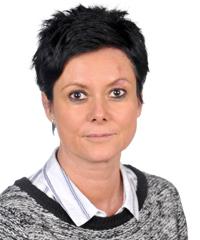 Radka Lapešová