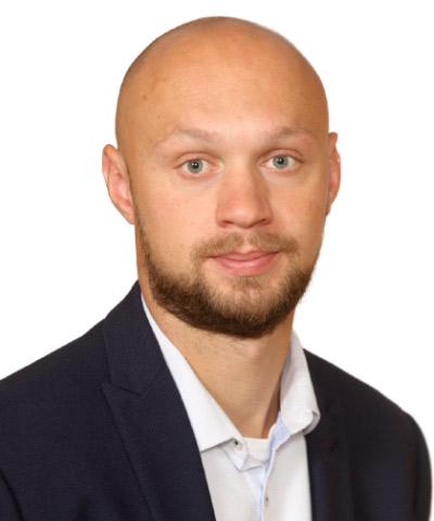 Milan Černý