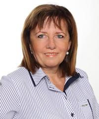 Mgr. Alena Kochaňová