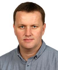 Antonín Sedláček
