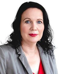 Ing. Jolana Krajčová