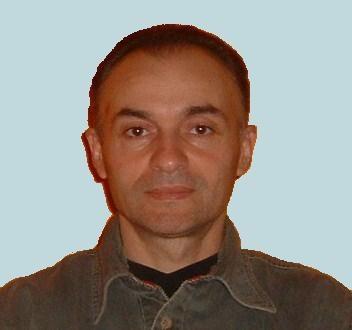 Luboš Janoud