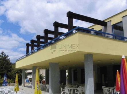 foto: 3 | Prodej - obchodní prostor, 1200 m²