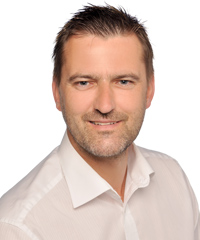 Pavel Raba