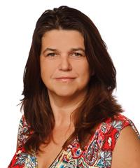 Ivana Kopecká