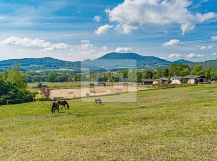 . | Prodej - dům/vila, 400 m²