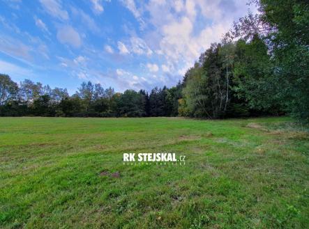 20190928_174628 | Prodej - pozemek, trvalý travní porost, 9528 m²