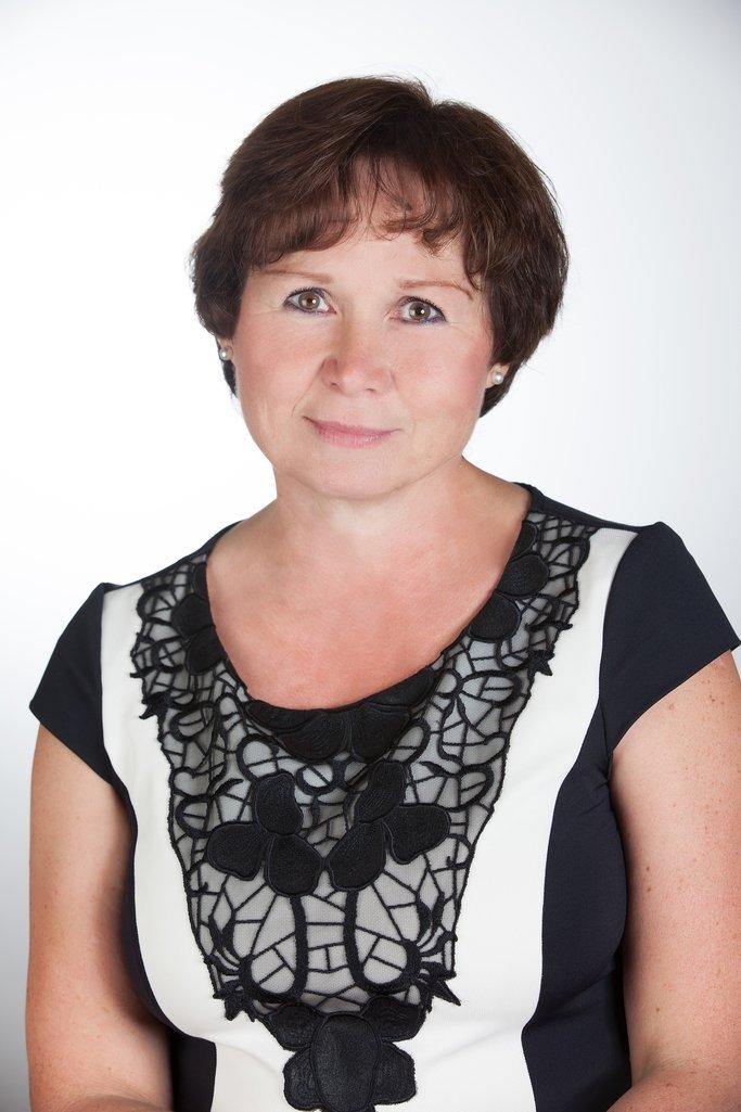 Dana Pivonková