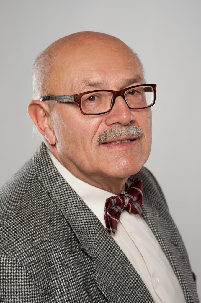 Ing. Jiří Müller