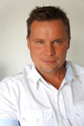 Jan Stejskal