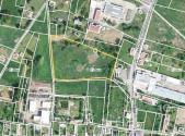Prodej - pozemek pro komerční výstavbu, 12121 m²