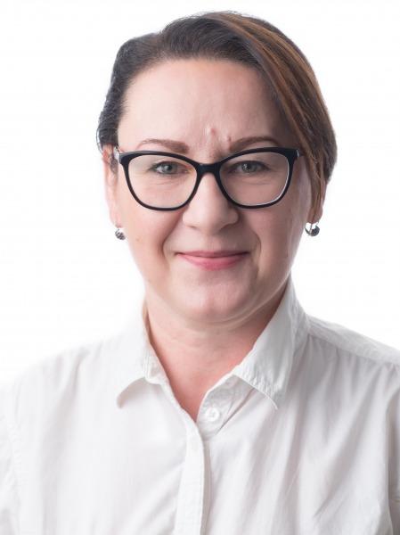 Daniela Ester Sivanová