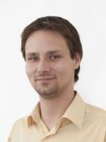 Miroslav Karel
