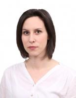 Eva Vítková