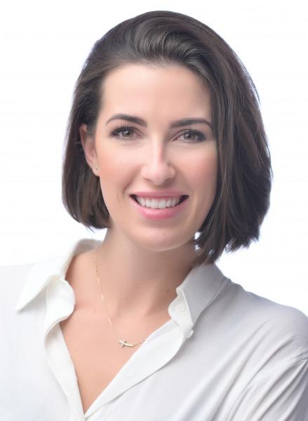 Tereza Magerová