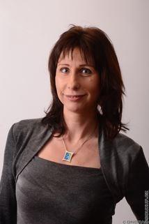 Jana Rajsiglová