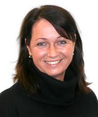 Iveta Jakubíková