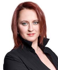 Věra Jandáková