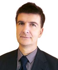 Vladimír Strnad