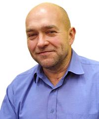 Václav Chvojka
