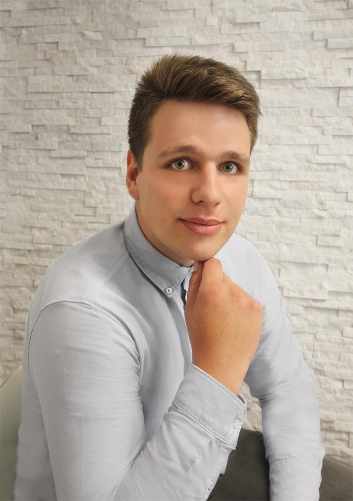 Denis Prošek